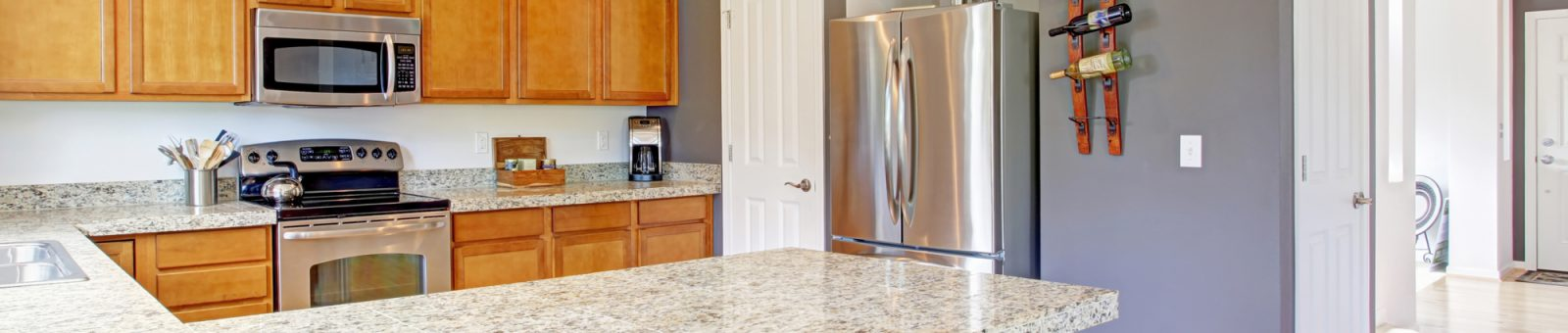 Granite Natural Stone Gelglossrhgelgloss: Gel Gloss Kitchen And Bath At Home Improvement Advice