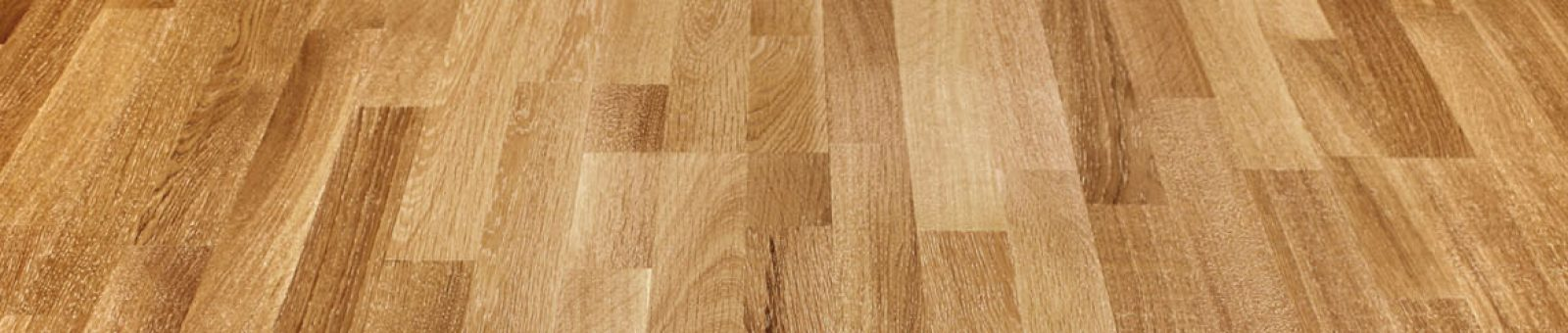 Wood Gel Gloss