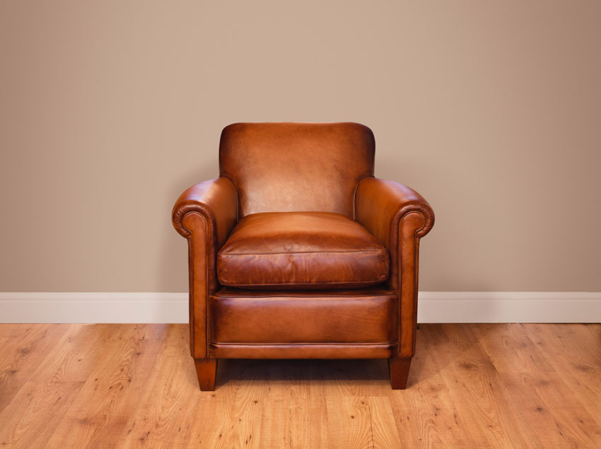 How To Keep Your Leather In Top Condition
