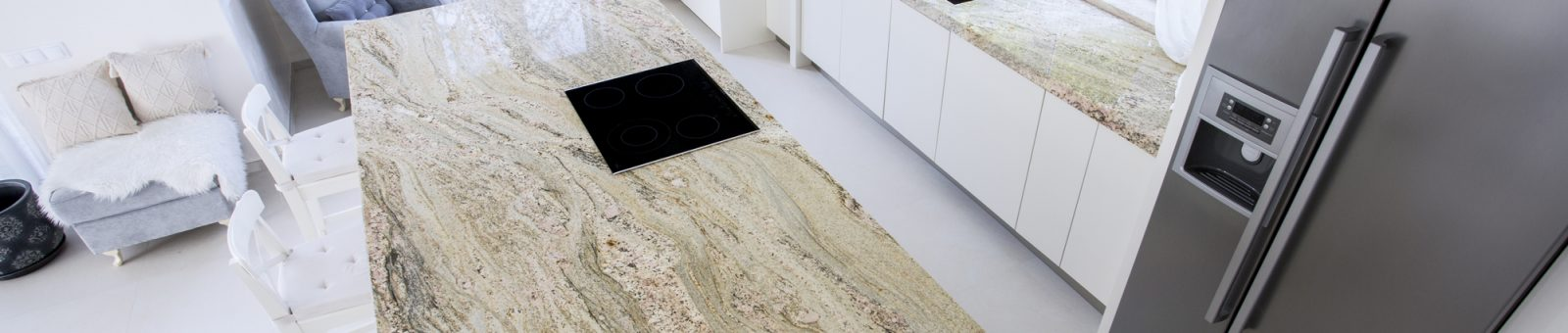 Countertops Protects The Surface And Prevents Damage